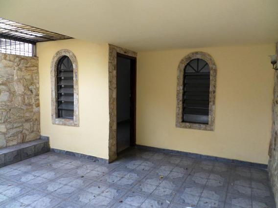 Casa Residencial À Venda, Nova América, Piracicaba. - Ca1680