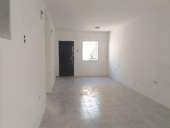 04126887776 # 20-24185 Casa En Venta Coro Sect Independencia