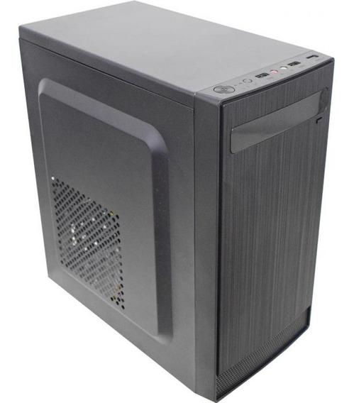 Cpu Intel Gold G5400
