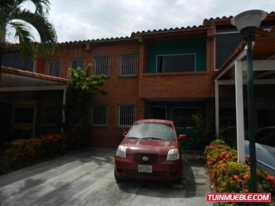 Townhouse Venta Guatire Mls-18-6404