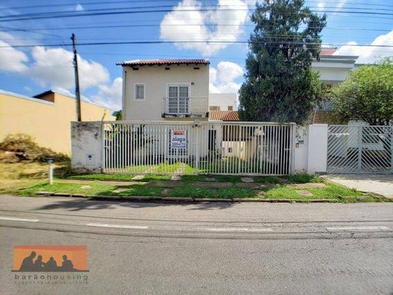 Kitnet Com 1 Dormitório Para Alugar, 22 M² Por R$ 800,00/mês - Cidade Universitária Ii - Campinas/sp - Kn0320