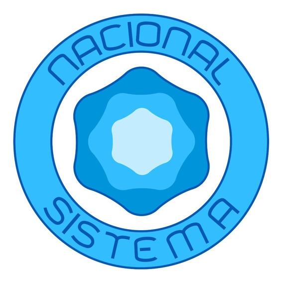 Nacional Gestión - Factura Electrónica + Compras + Ventas