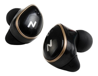 Auriculares In Ear Bluetooth Noga Twins 4 Tws Manos Libres