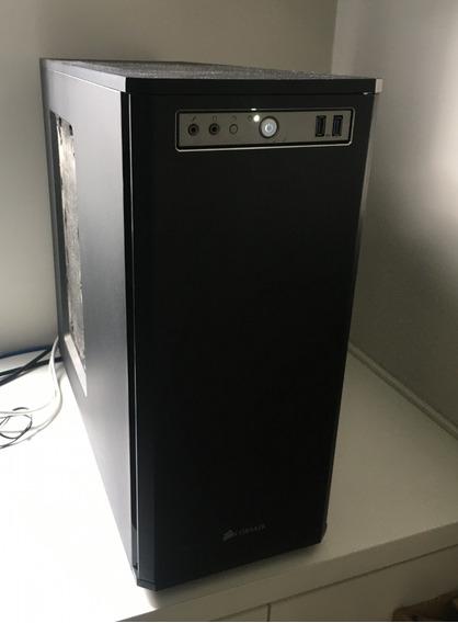 Computar I5 32gbram 2tb Hd