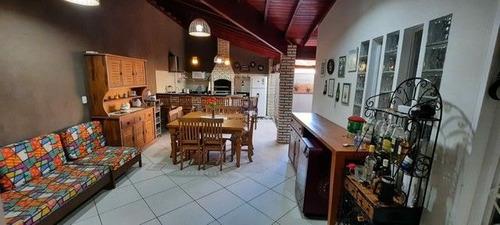 Casa-em-condominio-para-venda-em-condominio-residencial-parque-da-liberdade-sao-jose-do-rio-preto-sp - 2021325