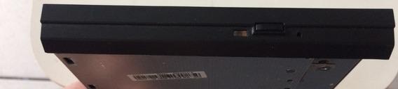 Notebook Cce Win T23l Drive Cd Original