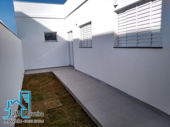 Casa A Venda Em Condomínio Fechado Reserva Das Paineira Itapetininga Sp - 164