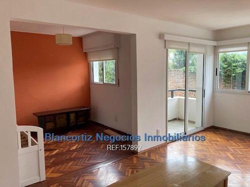 Se Vende Apartamento De 3 Dormitorios Y Garaje Carrasco Har