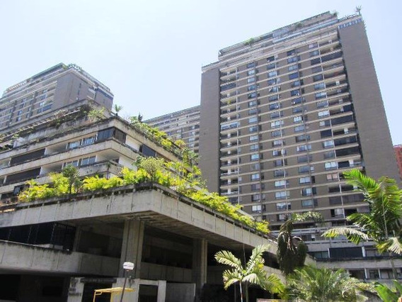 Apartamentos En Venta Ag Jg 14 Mls #19-18967 04129991610