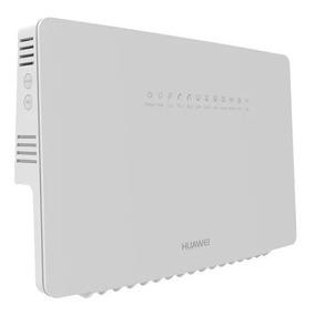 Ont Echolife Hg8245q2 Huawei