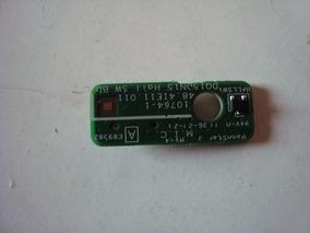 Placa Bluetooth Dell Inspiron N5110 Vostro 3550 48.4ie11.021