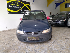Celta 1.0 Life Flex Power 5p 2006