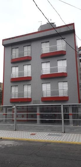 [vende] Kitnet 1 Dorm Na Vila Caiçara 100.000