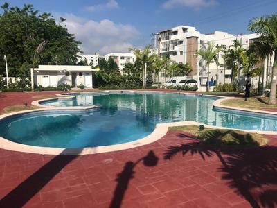Alquilo Apartamento, Santiago, Gurabo