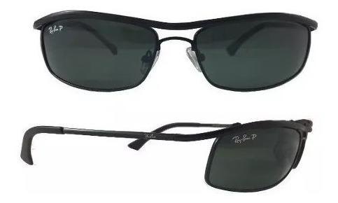 Oculos De Sol Demolidor 3339 Lentes De Cristal