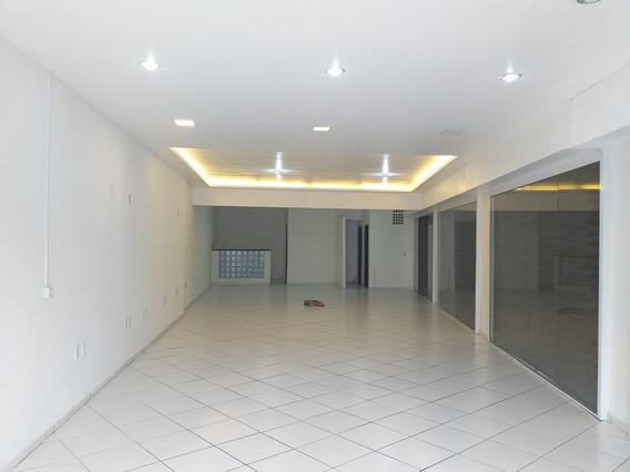Salão Comercial 130m2 Zona Leste Mooca Metro Belém Tatuapé