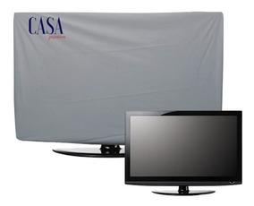 Capat Tv Aberta + Arcade 145x60x50 Axlxp Fechado Inteiro