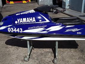 Jet Sky Yamaha