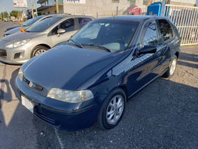 Fiat Palio 1.3 Fire Ex Aa 2003