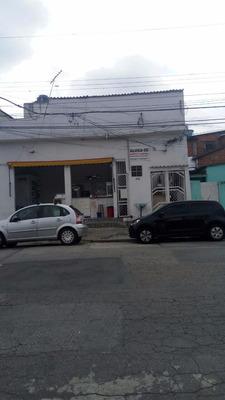 Quarto E Cozinha Em Itaquera Prox. Imperador E Jacupessego