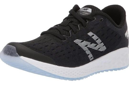 Zapatos Botas New Balance Niño Tallas 28 Y 29