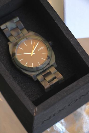Relógio Original Nixon