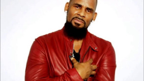Dvd+cd-r.kelly-the Reb:the Greatest Hits Video Collection