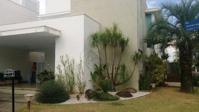 Casa Residencial À Venda, Jardim Esplendor, Indaiatuba. - Ca1072