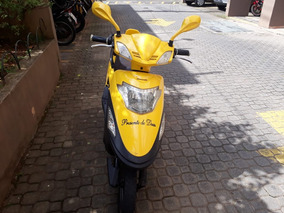 Track E Bikes Tkx 950