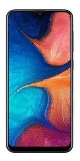 Celular Samsung Galaxy A20 32gb _1