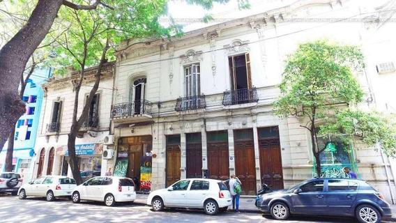 Casas Alquiler Centro