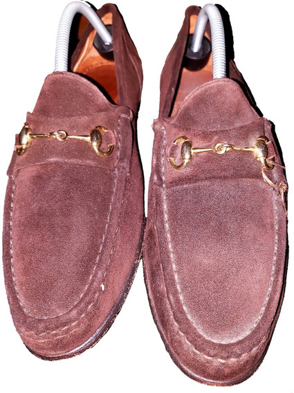 Zapatos De Vestir Allen Edmonds Talla 8.5