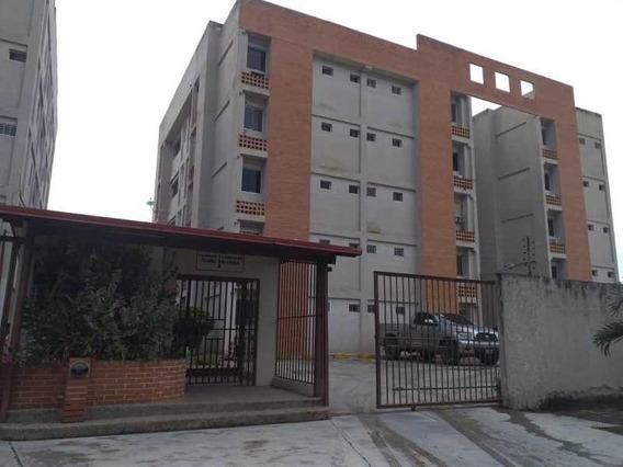 Apartamento En Venta Cod 409073 Maria Angulo 04144726307