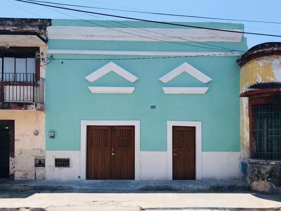 Barreto 562 | Zona Centro