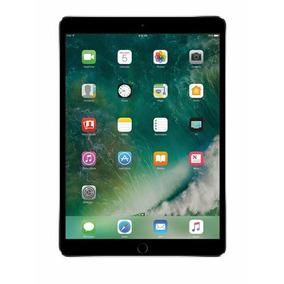 Apple Ipad Pro Mqdt2ll/a 64gb 10.5 - Space Gray