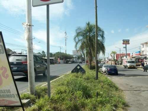 Local Renta Colonia Geovillas La Arbolada Plus Tlajomulco