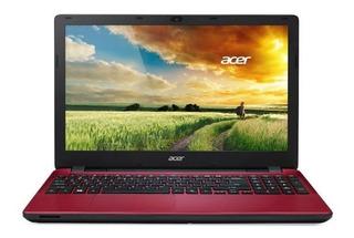 Laptop Acer E5-521-46jl Para Partes Prengunten