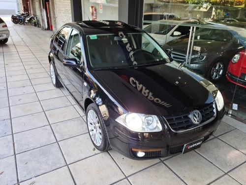 Imagen 1 de 14 de Volkswagen Bora 2011 1.8t 100000 Km Impecable Permuto