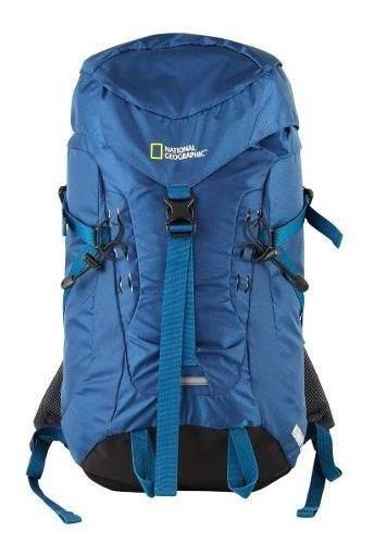 Mochila National Geographic Norman 30lts - Mng12302