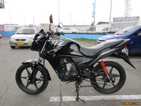 Honda Cb 110 Cb 110
