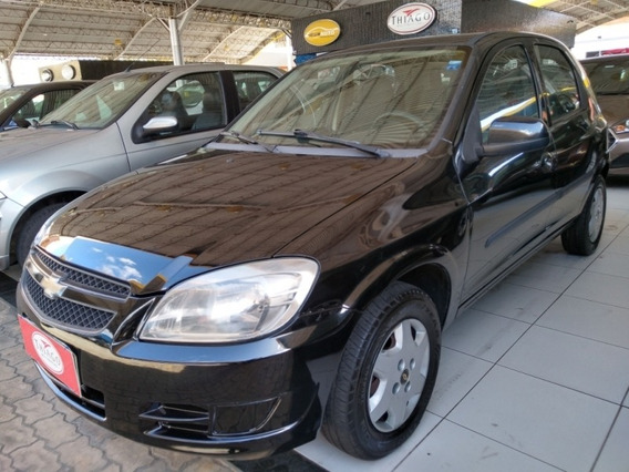 Celta 1.0 Mpfi Lt 8v Flex 4p Manual 95128km
