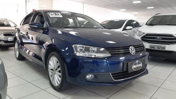 Volkswagen Jetta 2.0 Tsi 2013 Unico Dono!!!!