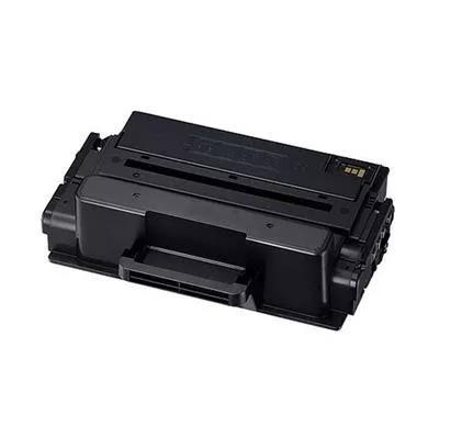 Toner Compativel Com Samsung Mlt-d201l D201 201l M4080 20k