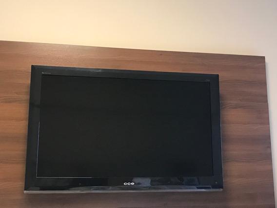 Tv Com Defeito 43 Cce