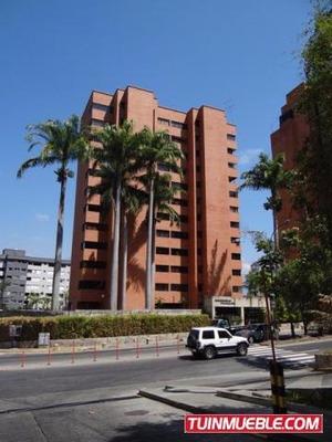 Apartamentos En Venta Ab Mr Mls #19-12797 -- 04142354081