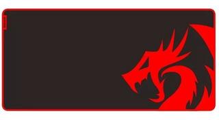 Mouse Pad Gamer Redragon P006 Kunlun L 880x420x4mm Rosario