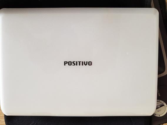 Netbook Positivo Mobo 3g 2055