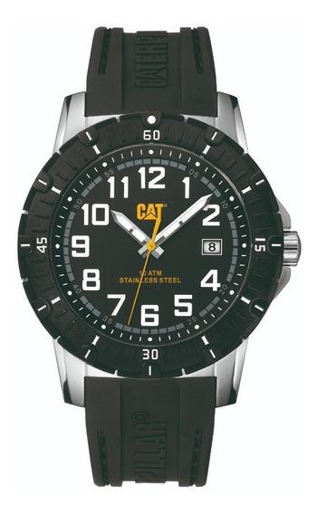 Reloj Para Hombre Cat Pv.141.21.111 Cat Watches Oficial