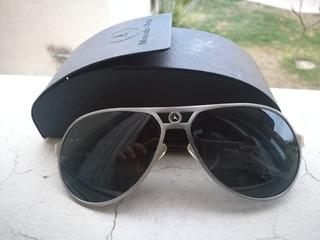 Gafas De Sol Mercedes-benz