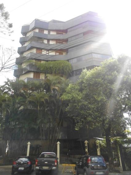 Apartamento - Auxiliadora - Ref: 371631 - V-cs36005631